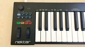 Nektar GX 61