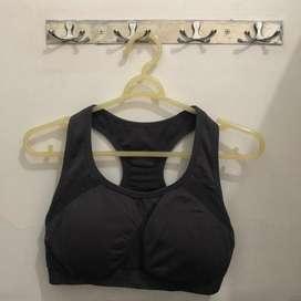 Sport Bra Balance Collection