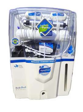 All types ro water purifier, chimney available here on sell