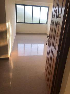 2BHK 2Baths for sale