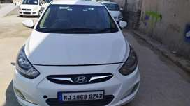 All new Varna all Tyre new new insurance good condition