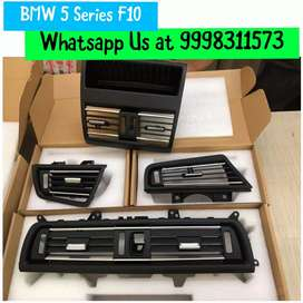 BMW ac grill available  now