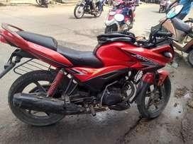 Very gud bike hero ignitor owner one only
