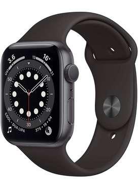 Apple watch 6 44MM GPS + CELLULAR