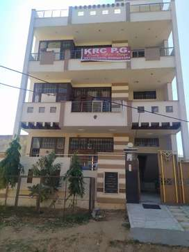 Pg for boys, boys pg, paying guest, guest house