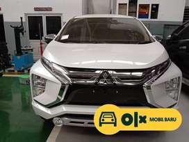 [Mobil Baru] Promo Mitsubishi Xpander Ultimate Termurah