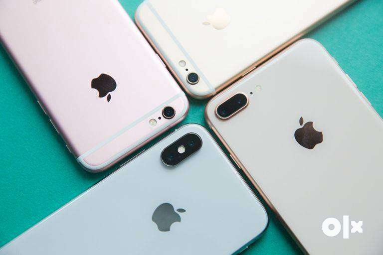 I phone cash on delivery all models 0