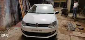 Well maintained Volkswagen polo