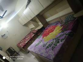 Pg for boys with meal or without meal in sharing at prime location ..
