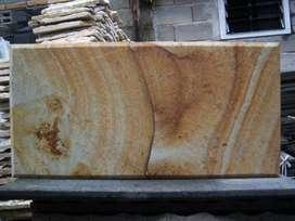 Batu alam RTM palimanan/palem