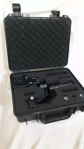 Awesome gimbal available for sale