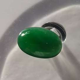 Jade ini dari Mynmar