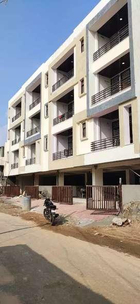 3 bhk flats for sale jda approved property