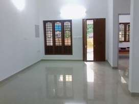 2 bhk house rent only 5000