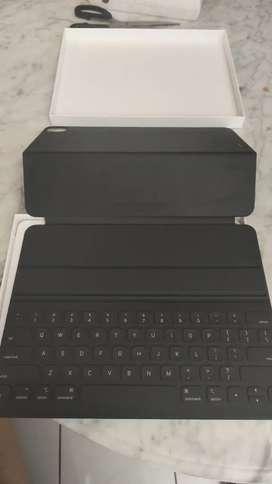 Apple Smart Keyboard Folio for Ipad 12 Pro 2020