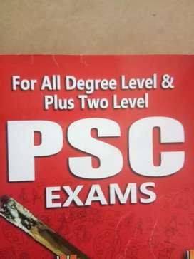 Kerala psc Mathematics class