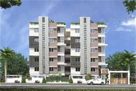 2BHK Flats kesarapalli,Gannavaram