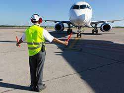Airport And Airline jobs, salary 18k to 52k in Jamshedpur.