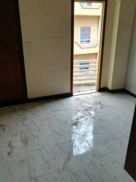 full ready appartment H-13 Islamabad 2 bed 2 bath with possesion