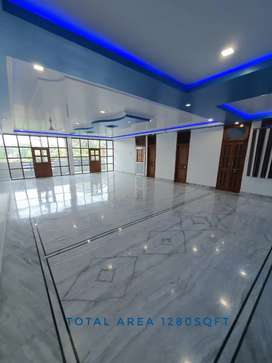 1000 sqrft to 2500 sqrft hall avilable lucknow