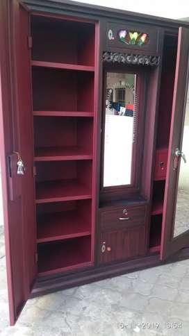 New Big 3 door Almara home delivery 88485(call)48O3I