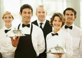 waiters waiters waiters
