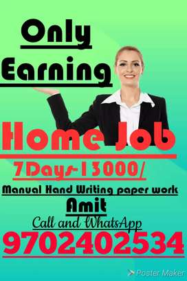 Limited Vacancy Direct joining 13000