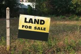 Plot are available in mohali