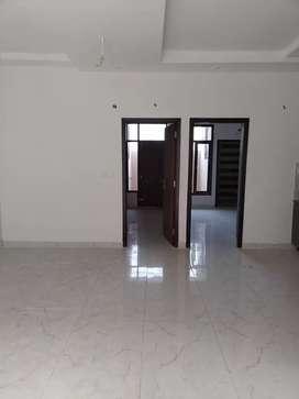130 Sqr Yard 2bhk house for Sale,mameran road Govind vihar,Ellenabad