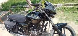 Bike m.koi nh h bss bullet lane h