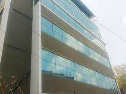 Commercial Building For Sale at Mankavu , Calicut.