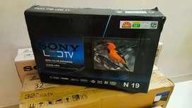 ஆடி தள்ளுபடி விலையில் SONY LED & SMART ANDROID TV SALE FREE DELIVERY