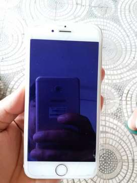 Good condition. IPhone 6 32gb ,
