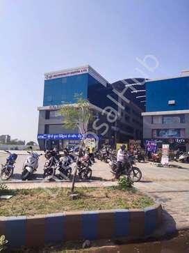 Commercial Shop(Rajmahal Mall)