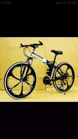 BMW folded cycles sale in madurai