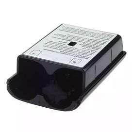 casing Batre Stick Xbox 360