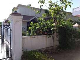4 BHK Villa in a Resort (Gandhidham)