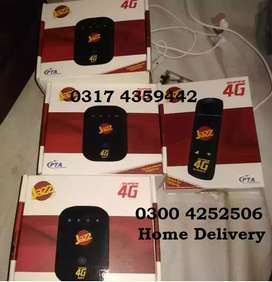 Free Free Jazz Wifi device available ON Your Door Step CALL 4 DELIVERY