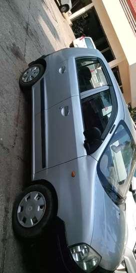 Hyundai Santro Xing 2005 Petrol 57000 Km Driven