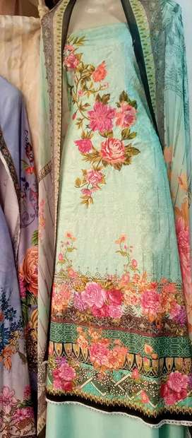 Whole sales price  availabe in chiniot