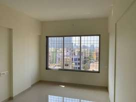 2BHK Flat For Sale In Borivali(W) just 1.51cr.