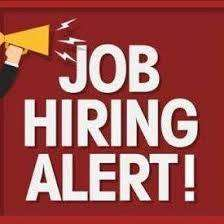 Urgent need Customer Care Executive for Domestic BPO (Inbound Project)