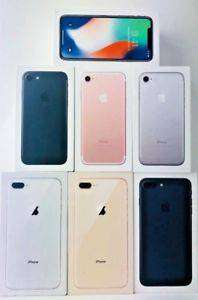 IPHONE 8 PLUS ARE DISCOUNT OFFERS AVAILABLE /*