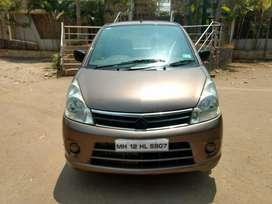 Maruti Suzuki Zen Estilo LXI, 2011, CNG & Hybrids