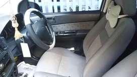 Mobil Hyundai Gets