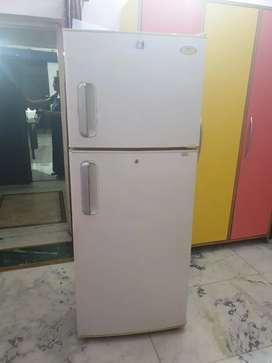 LG Double Door Fridge