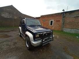 Dijual Taft GT 94 4×2