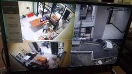 ALL BRAND FULL SPEK CCTV SUPER HEMAT
