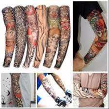 Manset / stocking lengan
