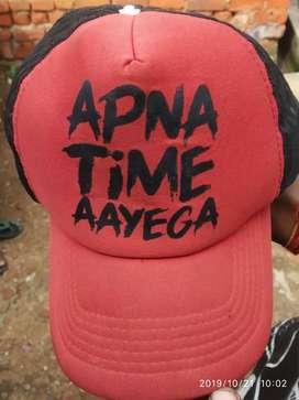 Apna time ayega